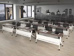 CatalogoTechno(Furniture)2017-128