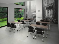 CatalogoTechno(Furniture)2017-135