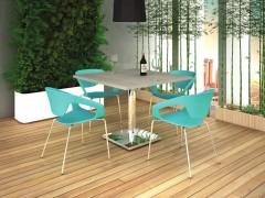 CatalogoTechno(Furniture)2017-155