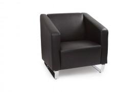 decco-sofa