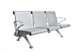 sky-3-asientos
